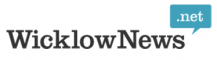 wicklownews-logo