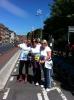 flora-mini-marathon-0003
