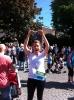 flora-mini-marathon-0004