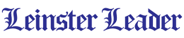 leinster-leader-logo