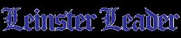 leinster-leader-logo