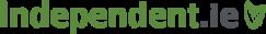 logo-independent-a