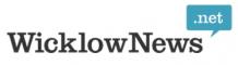 wicklownews-logo