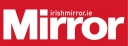irishmirror-ie_