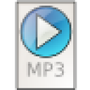 mpg_gpl_logo