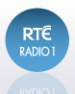 rte-radio-one