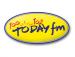 todayfm-logo