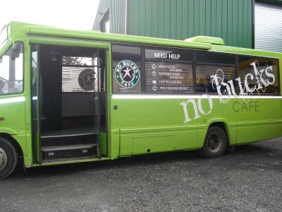 bus-1600x1200