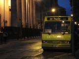 bus04