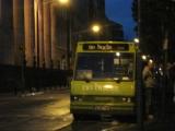 bus06